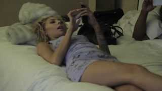 Lil Debbie - Debbies World Episode 10
