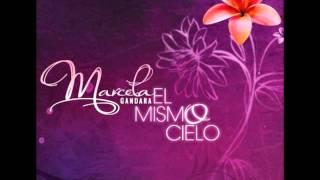 Marcela Gandara - Guía Nuestro Camino (Instrumental)