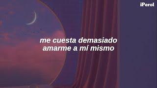 Imagine Dragons - My Life // Español