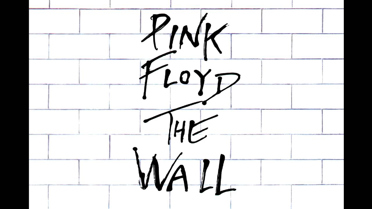 Image result for the thin ice pink floyd pictures