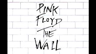 Pink Floyd - The Thin Ice (The Wall - 02 - CD1)