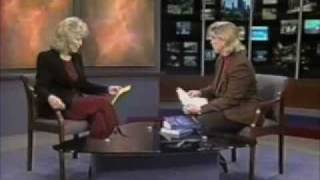 Astrology with Jan Spiller - Find your own success, make power wishes and more