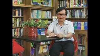 Phóng sự về nhà văn Nguyễn Nhật Ánh