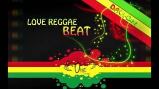 Love Romantic Reggae Riddim Beat (Free) Uso Libre - Davi-Dee