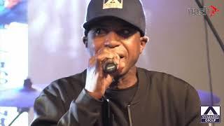 Soul Jah Love Nyaradzo Tribute   Noel Zembe