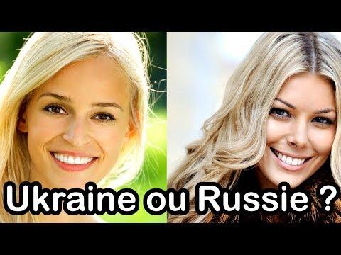 rencontrer une femme - 10 SITES DE RENCONTRES GRATUIT: meetic, edarling, rencontrer femme russe etc.de YouTube · Durée:  2 minutes 52 secondes