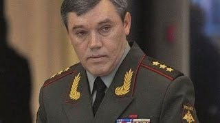 قائد القوات المسلحة الروسية مطلوب أمام القضاء الأوكراني    5-8-2015