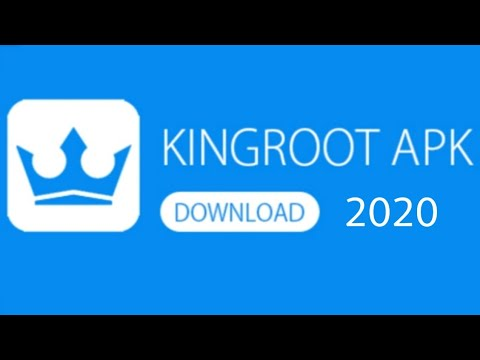 How To ROOT Android Phone 2020