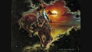 Bound And Determined by The Marshall Tucker Band (from Searchin