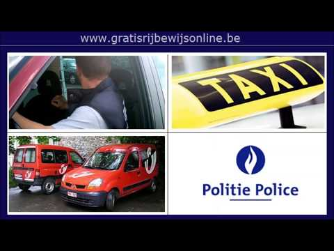Automaat rijles Amsterdam bij Rijschooldenk voor rijbewijs B from YouTube · Duration:  50 seconds