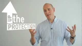 AVG 2013 | Changing Landscape of Internet Security