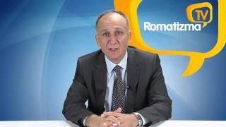 Paratiroid bezi hastalıkları romatolojik sorunlara yol açar mı? - İç Hastalıkları ve Romatoloji Uzmanı Prof. Dr. Cengiz Korkmaz Detaylı bilgi almak için http://www.romatizmatv.com adresini ziyaret ediniz. Sağlıklı günler dileriz.