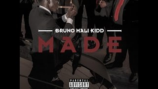 5 Bruno Mali Feat Rick Ross Litty