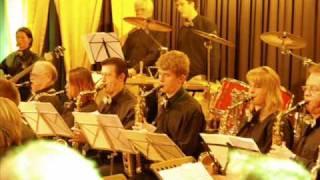 Kaiserwalzer/Musikzug Schloß Neuhaus der Freiwilligen Feuerwehr Paderborn