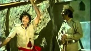 A FILM Yamla Pagla Deewana - Official Trailer YAMLA PAGLA DEEWANA