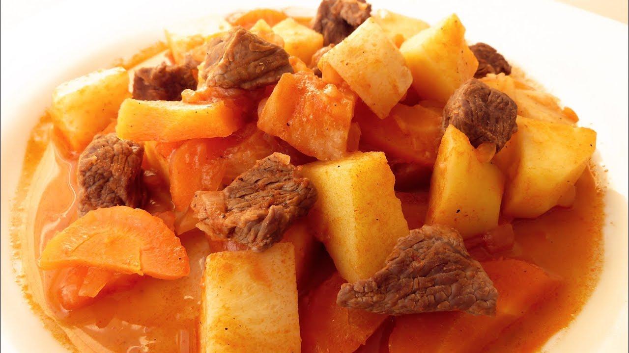Kereviz Yemeklerde Nasıl Kullanılır