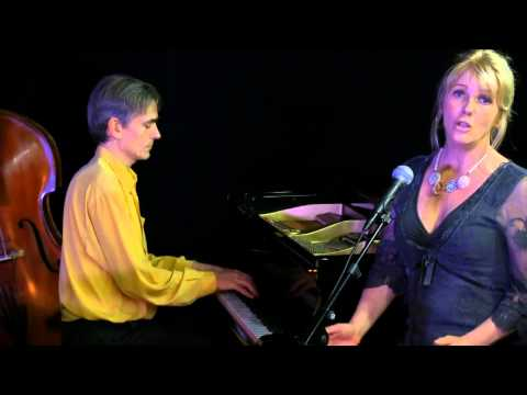 Jazzy Sketches - Studio Clous van Mechelen (Video 13)