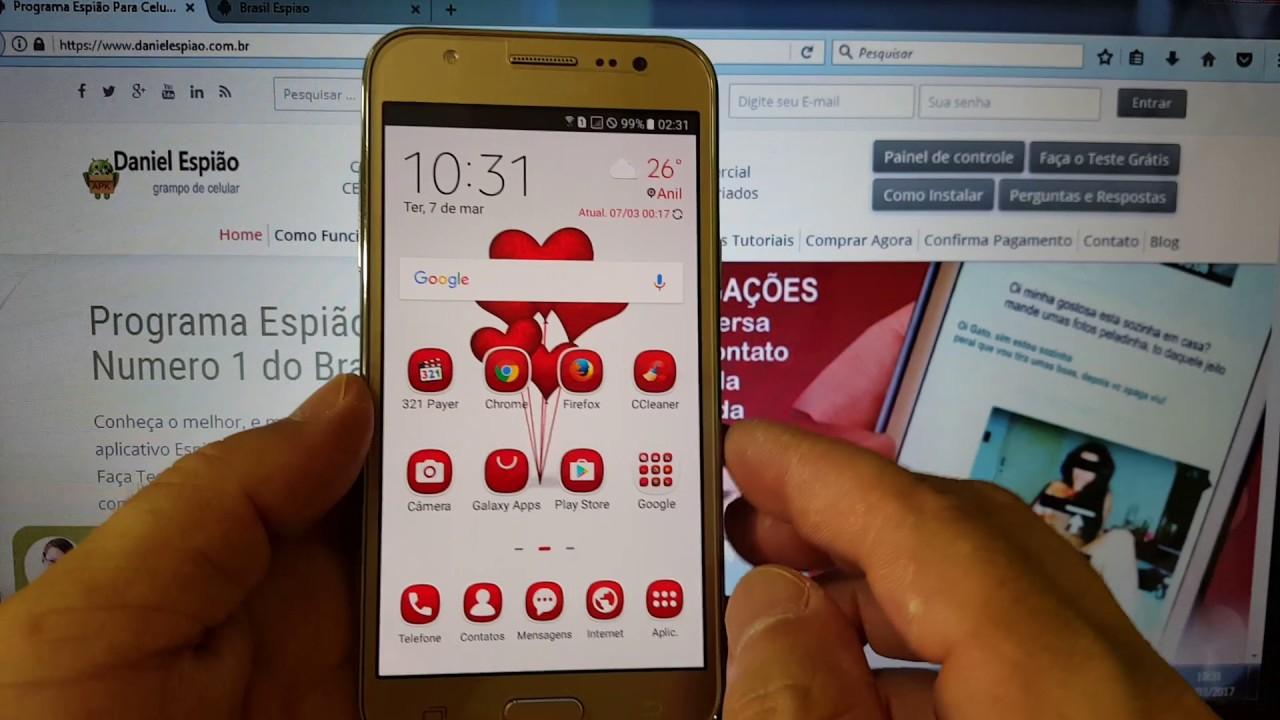 localizador de celular whatsapp