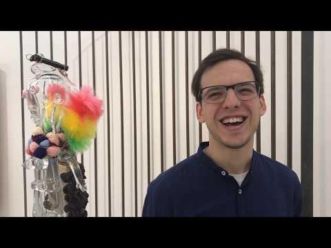lucas---arts-&-culture-management-student-review