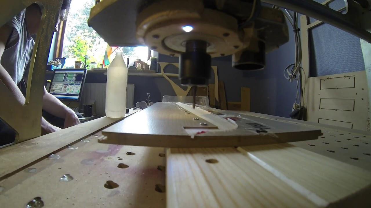 Flooring For Stairs And Landing Gurus Floor