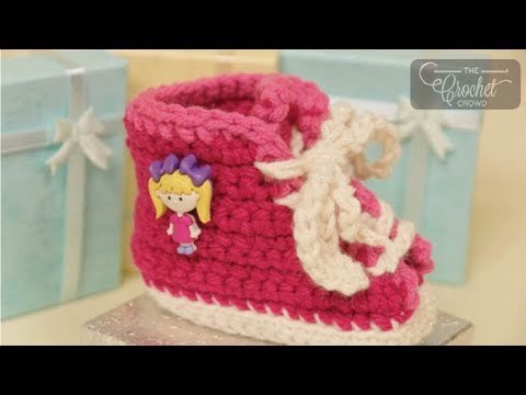 crochet-baby-sneakers