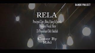 Lagu Gayo 2019 RELA Cover By RIKI Takengon