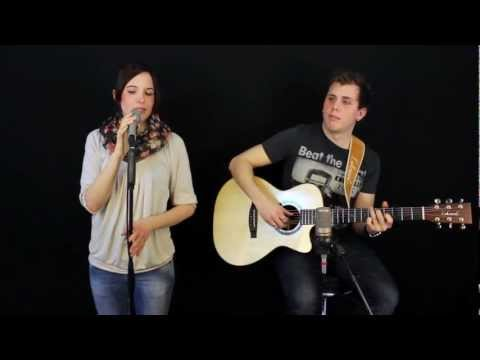 I'll Be Your Baby Tonight - Hanna Schmidt (Bob Dylan Cover).mp4