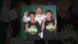falcons 7n championship game 2017 5 30min