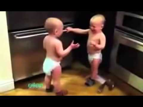 Top 3 whatsapp funny videos free download mp4 for mobile phones.