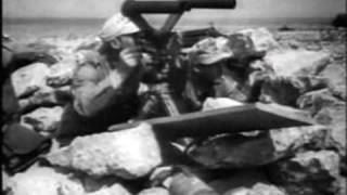 (2/11) Battlefield II El Alamein Ep10 World War II