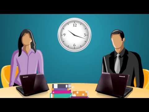 Economics Homework Assignments: Help with Economics Homework or Economics Assignments Help Online