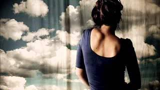 Julianna Barwick - The Magic Place (The Magic Place)