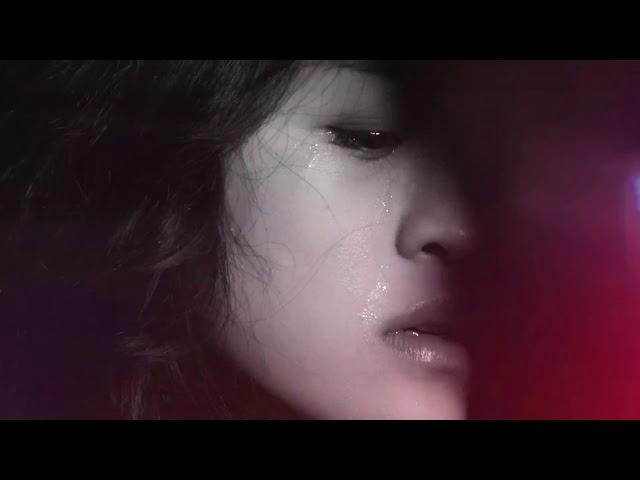 許莉潔ZJ  首張個人專輯 【不就範】官方MV 預告