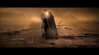 صلاة الليل | الشيخ حسين الأكرف