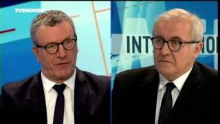 Attentats : la justice belge impuissante face à la radicalisation de Fayçal Cheffou