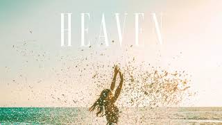Ikson - Heaven (Official)