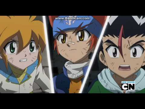 Sagitario Evolution Ryuga Death Beyblade Metal Fury