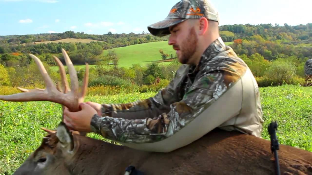 """HunterVids 