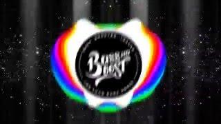 WHITE KATANA - WHIPLASH [Bass Boosted]