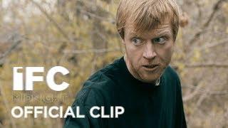 """Rust Creek - Clip """"Stay Put"""" I HD I IFC Midnight"""