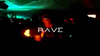Techno Rave Music 2015 - DJ Triplestar [Full track HD]