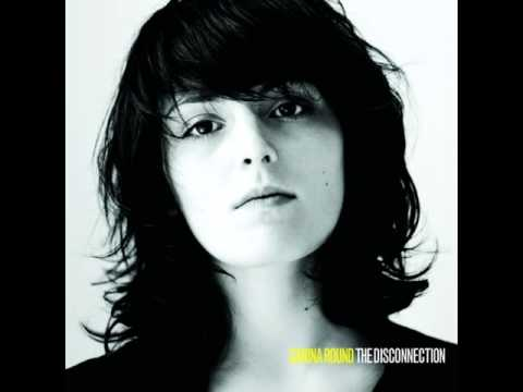 Carina Round - Paris (Album Version)