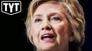 hillary-clinton-seriously-considering-2020-run