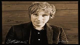Scott Matthews - Home Part 1 (Full Album)