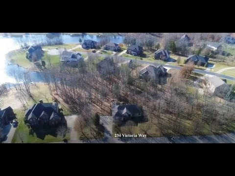 lakefront-home-for-sale,-georgetown-ky---234-victoria-way,-victoria-estates