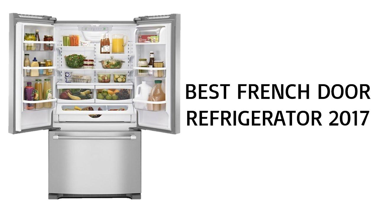 best french door fridges australia