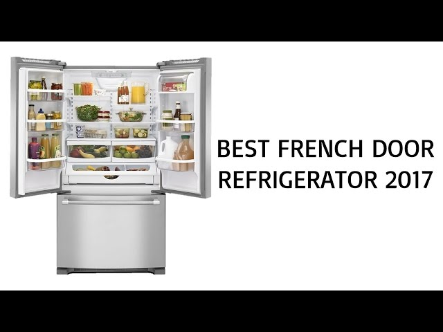 Best French Door Refrigerator Consumer Reports More Eye Catching » Biro  Competition
