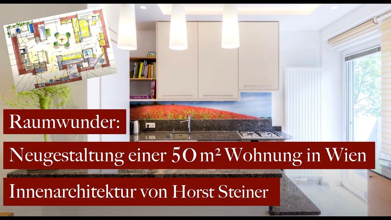 wundersch n umgebaut 50m2 altbauwohnung wien horst. Black Bedroom Furniture Sets. Home Design Ideas