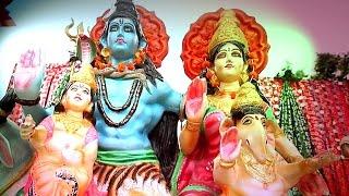 Gora Ji De Lal - Ganpati Songs -  Ganesha Bhajans - Ganesh Ji Special