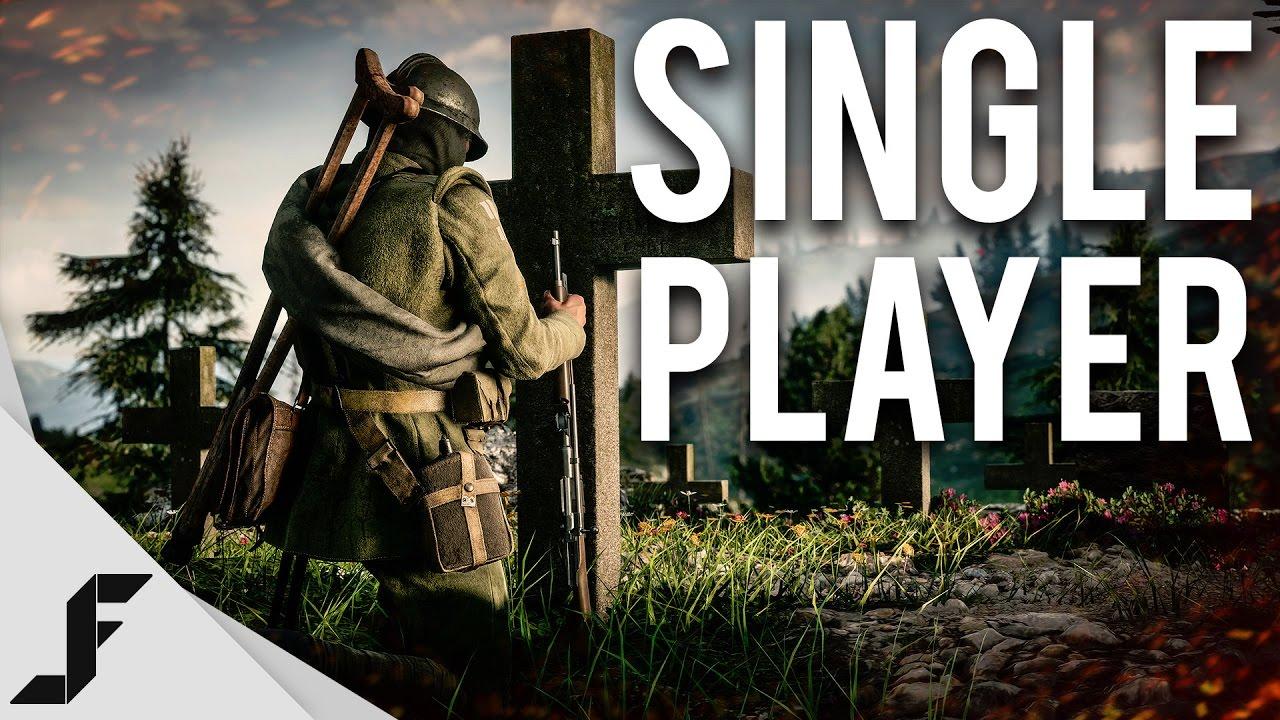 Battlefield 1 Cheats